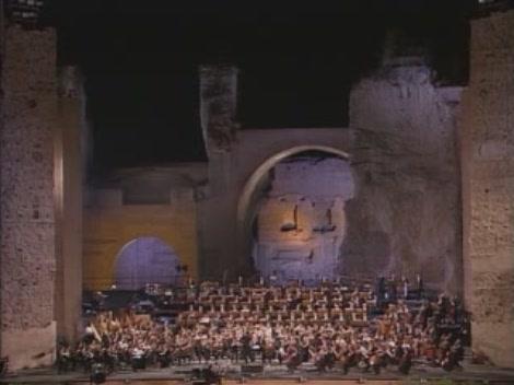 Види оркестрів симфонічний оркестр